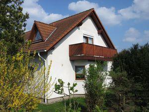 Ferienwohnung für 4 Personen (65 m²) ab 49 € in Pirna
