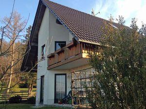 Ferienwohnung für 6 Personen (78 m²) ab 50 € in Pirna