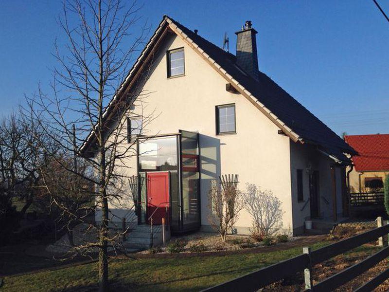 22261047-Ferienwohnung-6-Pirna-800x600-1