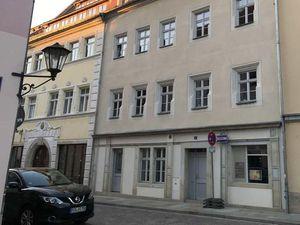 Ferienwohnung für 3 Personen (54 m²) ab 97 € in Pirna