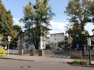 Ferienwohnung für 2 Personen (48 m²) ab 50 € in Pirna