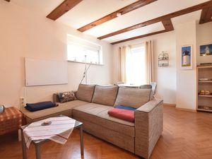 Ferienwohnung für 4 Personen (50 m²) ab 83 € in Plau am See