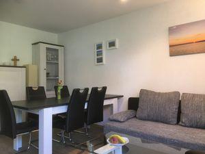 Ferienwohnung für 4 Personen ab 57 € in Pleinfeld