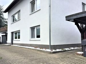 Ferienwohnung für 3 Personen (74 m²) ab 45 € in Plettenberg