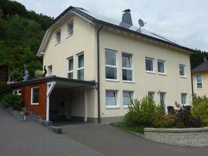 Ferienwohnung für 3 Personen (63 m²) ab 65 € in Plettenberg