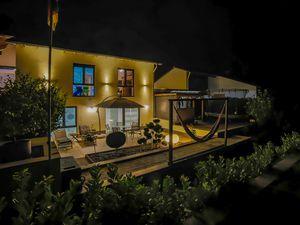 Ferienwohnung für 2 Personen (64 m²) ab 89 € in Plettenberg