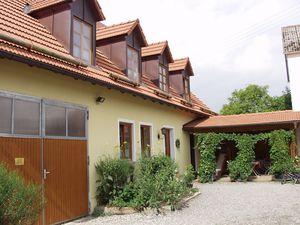 Ferienwohnung für 6 Personen (55 m²) ab 50 € in Pleystein