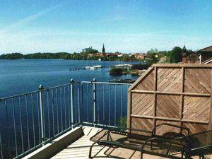 Ferienwohnung für 3 Personen (80 m²) ab 78 € in Plön