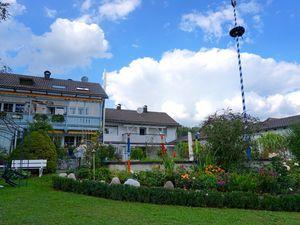 Ferienwohnung für 4 Personen (80 m²) ab 140 € in Pöcking