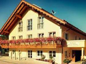 Ferienwohnung für 5 Personen ab 115 € in Pöcking