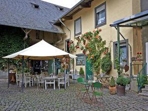 Ferienwohnung für 4 Personen ab 72 € in Polch