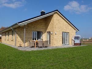 334123-Ferienwohnung-4-Pommerby (Geltinger Bucht)-300x225-10