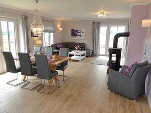 Ferienwohnung für 6 Personen (113 m²) ab 120 € in Pommerby (Geltinger Bucht)