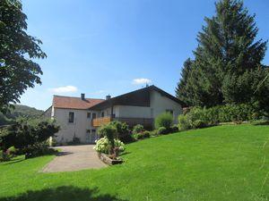 22771533-Ferienwohnung-2-Poppenhausen-300x225-4