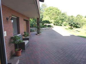 22771535-Ferienwohnung-4-Poppenhausen-300x225-5