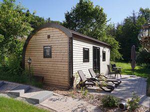 Ferienwohnung für 2 Personen (21 m²) ab 89 € in Poppenhausen