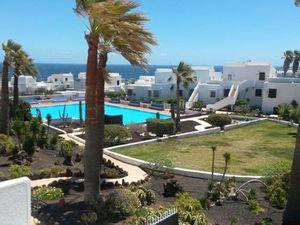 Ferienwohnung für 4 Personen (40 m²) ab 43 € in Poris de Abona