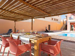 Ferienwohnung für 4 Personen (75 m²) ab 121 € in Poris de Abona