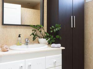 Ferienwohnung für 4 Personen (66 m²) ab 52 € in Poris de Abona