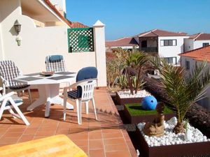 Ferienwohnung für 6 Personen (90 m²) ab 94 € in Poris de Abona