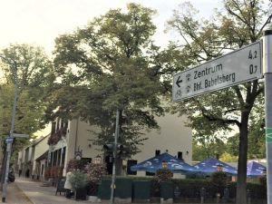 21471509-Ferienwohnung-4-Potsdam-300x225-1