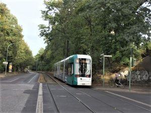 21471509-Ferienwohnung-4-Potsdam-300x225-2