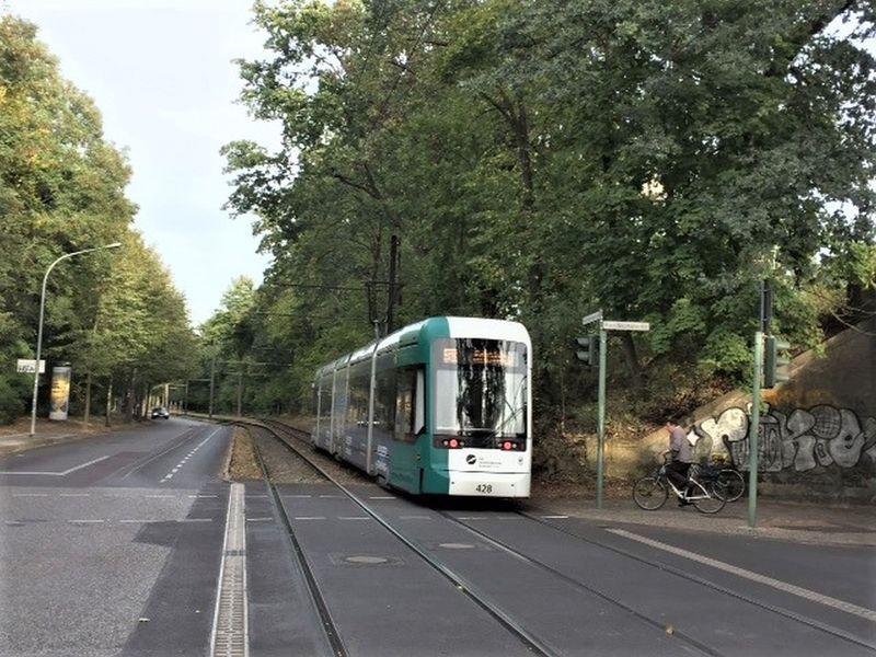 21471509-Ferienwohnung-4-Potsdam-800x600-2