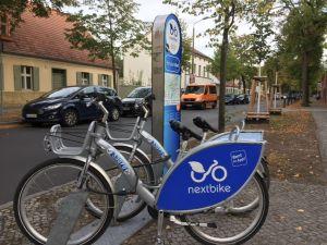 21471509-Ferienwohnung-4-Potsdam-300x225-3