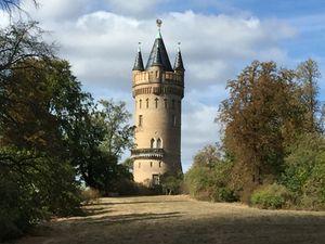 21471509-Ferienwohnung-4-Potsdam-300x225-5