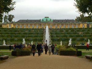 21471509-Ferienwohnung-4-Potsdam-300x225-7