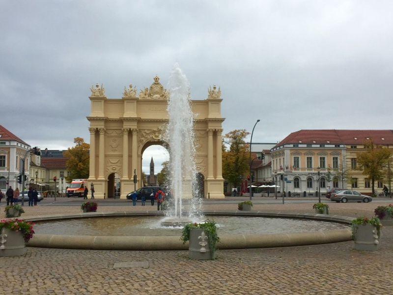 21471509-Ferienwohnung-4-Potsdam-800x600-9