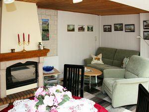 Ferienwohnung für 3 Personen (45 m²) ab 42 € in Potsdam