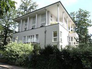 Ferienwohnung für 2 Personen (64 m²) ab 90 € in Potsdam