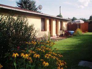 Ferienwohnung für 4 Personen (55 m²) ab 60 € in Potsdam