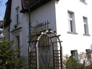 Ferienwohnung für 4 Personen (81 m²) ab 70 € in Potsdam