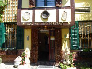 Ferienwohnung für 3 Personen (60 m²) ab 70 € in Potsdam