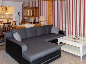Ferienwohnung für 6 Personen (78 m²) ab 100 € in Potsdam