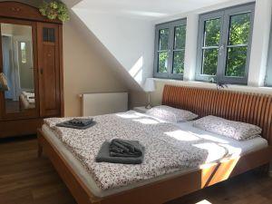 21471509-Ferienwohnung-4-Potsdam-300x225-12