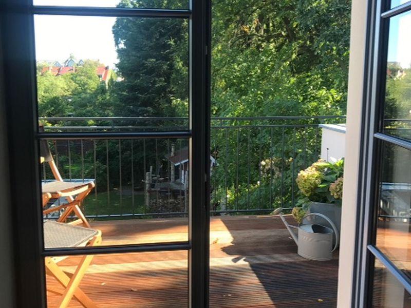 21471509-Ferienwohnung-4-Potsdam-800x600-25