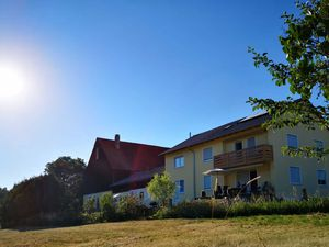 Ferienwohnung für 6 Personen (140 m²) ab 95 € in Pottenstein