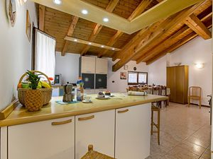 Ferienwohnung für 6 Personen (85 m²) ab 51 € in Pranzo