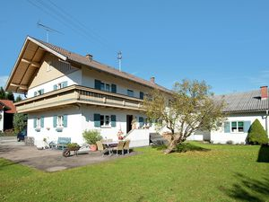 Ferienwohnung für 5 Personen (84 m²) ab 58 € in Prem