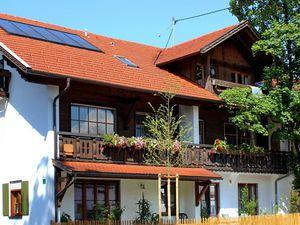 Ferienwohnung für 8 Personen (115 m²) ab 90 € in Prem