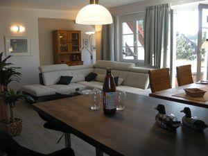 Ferienwohnung für 4 Personen (75 m²) ab 103 € in Prerow