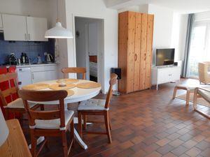 Ferienwohnung für 2 Personen (54 m²) ab 81 € in Prerow