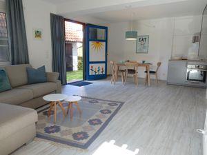 Ferienwohnung für 4 Personen (54 m²) ab 87 € in Prerow