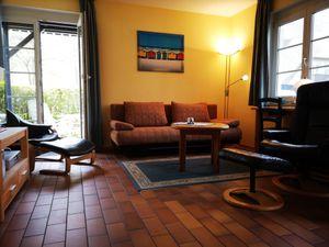 Ferienwohnung für 4 Personen (54 m²) ab 54 € in Prerow