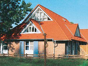 Ferienwohnung für 5 Personen (80 m²) ab 37 € in Prerow