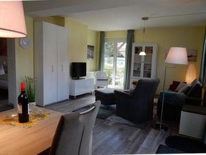 Ferienwohnung für 3 Personen (54 m²) ab 73 € in Prerow