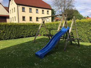 19309975-Ferienwohnung-2-Pretzfeld-300x225-1